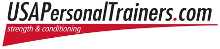 USAPersonalTrainers.com